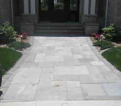 Patio Stone Prices by Quint City Stone Center