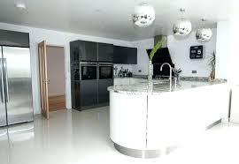 curved kitchen island kitchen island units image for curved kitchen island with