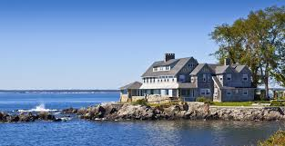 kennebunkport vacation travel guide and tour information aarp