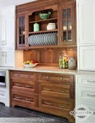 45 best kitchen trends images on pinterest kitchen trends