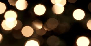 blinking lights background pack by photoeditor videohive