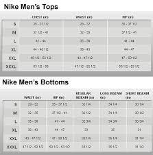 nike si e nike dri fit shorts size chart nike size chart mens hoodies