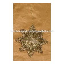wholesale ornament suppliers wholesale