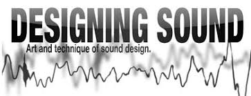 sound design filmsound org dedicated to the of sound design