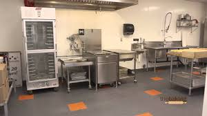 keeping a clean and organized bakery youtube
