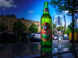 top 5 light beers 10 biggest selling beer brands globally business insider