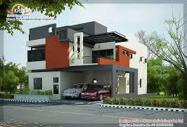 contemporary home design contemporary home design plans new design contemporary home design