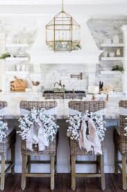 Decoration For Christmas House by Best 25 Home For Christmas Ideas On Pinterest