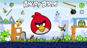 angry birds wallpaper hd pictures u2013 hd wallpaper pictures