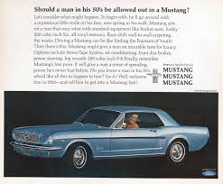 1966 mustang motor dreams pinterest 1966 ford mustang ford