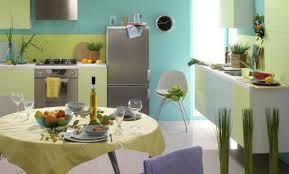 la cuisine limoges la cuisine limoges 100 images porcelaine de limoges à la