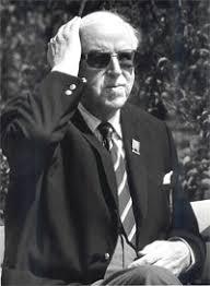 قائمة برؤساء الفيفا تأسيسه