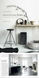 Interior Design Books by 40 Gift Ideas For Architects And Interior Designers Contemporist
