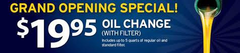 Check Engine Light Oil Change Check Engine Light Roselle Park Nj