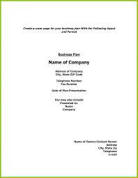 teller sample resume sample bank resume resume sample for sales
