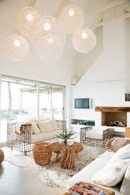 White House Interior Design 502 Best Home Images On Pinterest Architecture Home And
