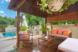 Duplex Home Designs Gold Coast Seminyak Kirra 3 Night Stays Holiday Duplex Kirra Gold Coast