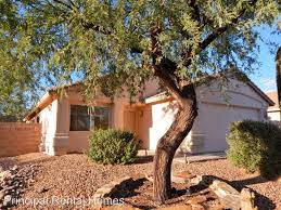 5576 w durham hills st for rent marana az trulia