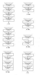 4 ohm dvc wiring diagram wiring diagram byblank