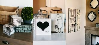 25 Of The Best Home Decor Blogs Shutterfly Getting Creative With Shutterfly Home Decor The Tomkat Studio Blog
