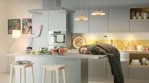 cuisines ixina nouvelle publicité pour les cuisines ixina