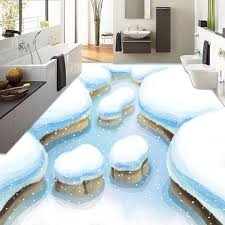 3d bathroom design how to get 3d epoxy flooring in your bathroom in detail