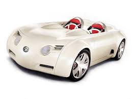 toyota all cars models toyota images from auto shows car design affordable compact