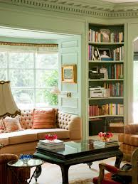 Traditional Living Room Fine Green Traditional Living Room Groza In Decor