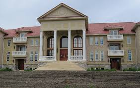 Susan Susanka by What Is A Mcmansion The Big Mac Of Suburbia