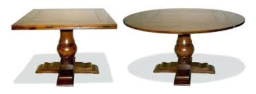 42 round dining table u2013 dining room table and chairs
