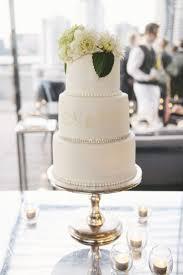 981 best wedding cakes images on pinterest beautiful cakes