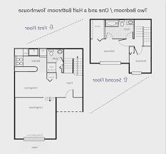 floor plan 2 bedroom apartment bedroom simple 2 bedroom apartment floor plan decor modern on