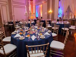 chiavari chairs wedding featured weddings events chair cover designs