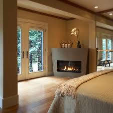 interior excellent modern bedroom decoration using modern grey