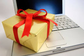 12 great sites for web u0026 tech geek gifts