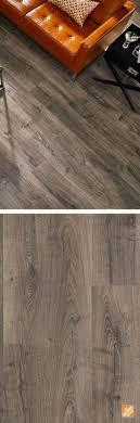 dezign distressed oak laminate flooring for 1 2 of