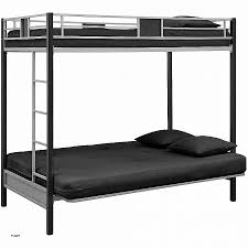 Bunk Beds Hawaii Bunk Beds Bunk Beds Hawaii Futon Amazing Metal Futon Bunk