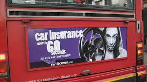 Estimated Car Insurance Cost by Study Average Lifetime Car Insurance Costs Estimated At 84 000