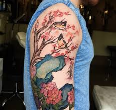 where to get a tattoo in new york city tracy u0027s new york life