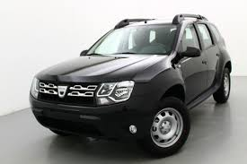 renault duster white dacia duster sl open 115 2wd reserve online now cardoen cars