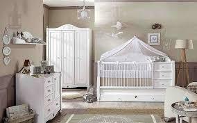 chambre garçon bébé idee decoration chambre bebe garcon conceptions de la maison