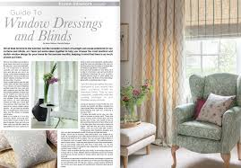 window dressings guide to window dressings and blinds denville designs gibraltar
