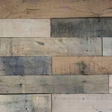 lumber fencing lattice plywood molding u0026 more