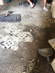 tile cleaning activities tile cleaners tile cleaning