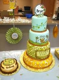 lion king baby shower ideas food lion cakes baby shower cakepins baby shower ideas