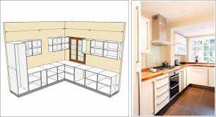 Kitchen Cabinet Quotes Kitchen Cabinets Online India Lakecountrykeys Com