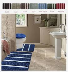 bathroom rugs ideas light blue bathroom rugs luxury best bath rugs mats ideas only on
