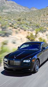 luxury cars rolls royce iphone 7 plus vehicles rolls royce wraith wallpaper id 642982