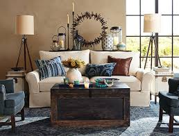 Pottery Barn Lincoln Park 199 Best Crate Pier Pottery Images On Pinterest Apartment