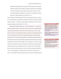 proper essay format voodoo essay papers marijuana mla format